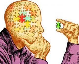психологические коснультации