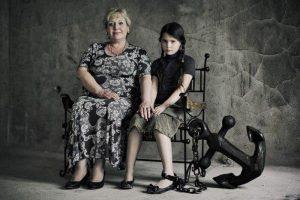 психологогия отношения с родителями