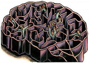 психологическая консультация, психоанализ