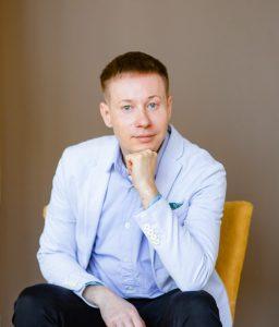 Прием психолога в Екатеринбурге